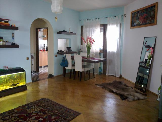 Apartament 3 cam KOGALNICEANU, pret vanzare 78,000 EUR   <a href='http://www.kpimobiliare.ro/details/apartament-3-camere-kogalniceanu-78,000-eur-vanzare-kpa0234' style='text-decoration:none;'><span style='color:#d89f2a;font-weight:bold;'>...detalii</span></a>