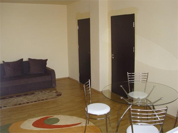 Apartament 2 cam ROMANA, pret inchiriere 400 EUR   <a href='http://www.kpimobiliare.ro/details/apartament-2-camere-romana-400-eur-inchiriere-kpa4912' style='text-decoration:none;'><span style='color:#d89f2a;font-weight:bold;'>...detalii</span></a>