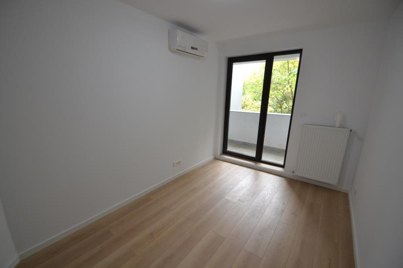 Apartament 2 cam VICTORIEI, pret inchiriere 480 EUR   <a href='http://www.kpimobiliare.ro/details/apartament-2-camere-victoriei-480-eur-inchiriere-kpa7710' style='text-decoration:none;'><span style='color:#d89f2a;font-weight:bold;'>...detalii</span></a>