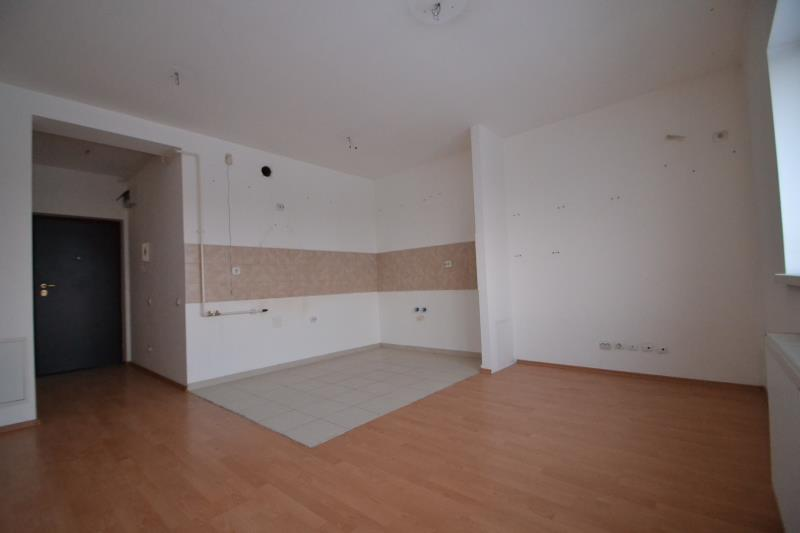 Apartament 2 cam THEODOR PALLADY, pret vanzare 45,500 EUR   <a href='http://www.kpimobiliare.ro/details/apartament-2-camere-theodor-pallady-45,500-eur-vanzare-kpa7837' style='text-decoration:none;'><span style='color:#d89f2a;font-weight:bold;'>...detalii</span></a>