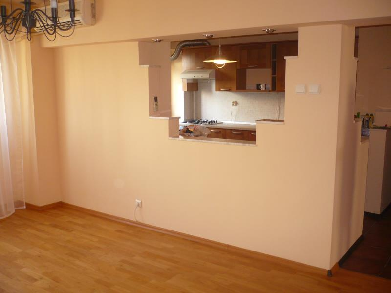Apartament 3 cam PANDURI, pret inchiriere 350 EUR   <a href='http://www.kpimobiliare.ro/details/apartament-3-camere-panduri-350-eur-inchiriere-kpa8214' style='text-decoration:none;'><span style='color:#d89f2a;font-weight:bold;'>...detalii</span></a>